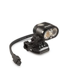 Lupine Piko GoPro-hållare